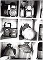 Museum Intercom - terrein gasfabriek - 343762 - onroerenderfgoed.jpg