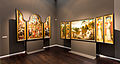 Museum Wallraf - Dauerausstellung-2406.jpg