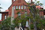 Museum of Art & History, Key West, FL, US.jpg