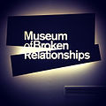 Museum of Broken Relationships.jpg