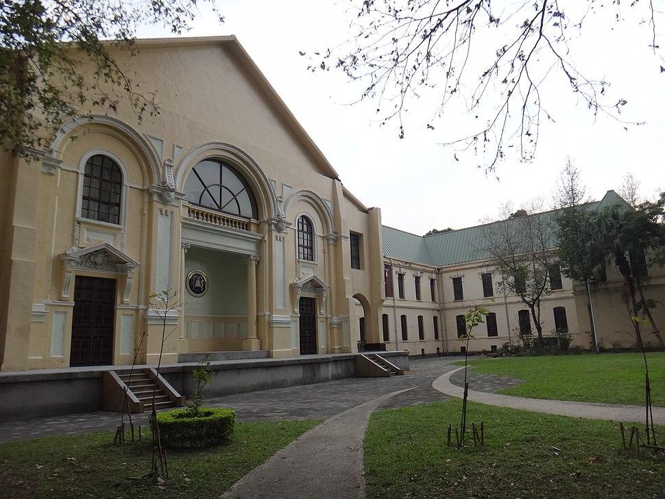 Museum of Medical Humanities