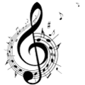 Musicpic.png
