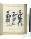 Musketiers, Grenadiers. (...) Burgerij). 1787 (NYPL b14896507-93324).tiff