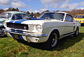 Mustang (2372012934).jpg