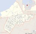 Mustjõe asumi kaart.png