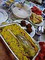 Mutton Biriyani 3.jpg