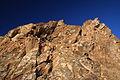 Muttrah, Muscat, Oman (4324716156).jpg