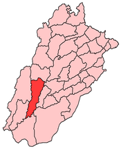 Muzaffargarh District.png