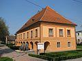 Muzej Turopolja Velika Gorica.jpg
