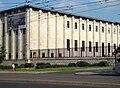 Muzeum Narodowe Warszawa 2010d.jpg