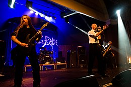 My Dying Bride Wave-Gotik-Treffen 2016 07.jpg