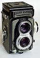 My Rolleiflex (3800227921).jpg