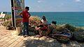 My Tel Aviv (14811352407).jpg