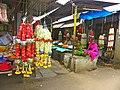 Mysore (6162472430).jpg