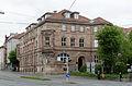 Nürnberg, Spittlertorgraben 49, 001.jpg
