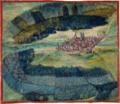 Nürnberg 1516 Waldplan.png