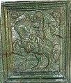 Nürnberg Dürerhaus - Kachelofen 4.jpg