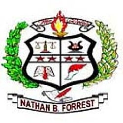 N. B. Forrest Coat of Arms.jpg