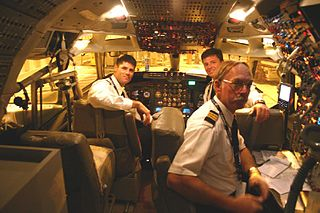 Qantas fleet history
