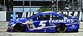 NASCAR 140601-F-MN146-484.jpg