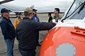 NAS Whidbey Island hosts open house 140719-N-DC740-119.jpg