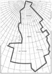 NAT HLA map.png