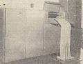 NCR 315 - 06 (I197106).png