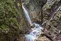 NDOÖ 181 Dr Vogelgesangklamm kleiner Wasserfall.jpg