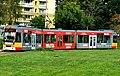 NF6D Łódź.jpg