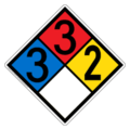 NFPA-704-NFPA-Diamonds-Sign-332.png
