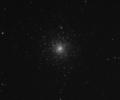NGC1904 M79.png