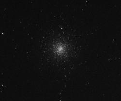 NGC1904 M79. png