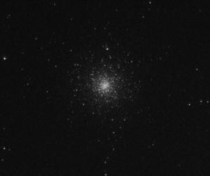 Messier 79 - Image: NGC1904 M79