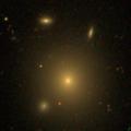 NGC80 - NGC81 - SDSS DR14.png