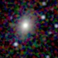 NGC 0049 2MASS.jpg