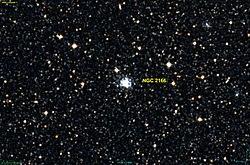 NGC 2166 DSS.jpg