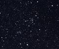 NGC 7788.png