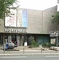 NHG-Norishalle.JPG