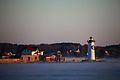 NH - Portsmouth harbor Light - New Castle NH 01.jpg
