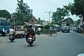 NH 2B and WB SH 15 Junction - Guskara - Bardhaman 2014-06-28 5139.JPG