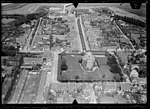 NIMH - 2011 - 0602 - Aerial photograph of Willemstad, The Netherlands - 1920 - 1940.jpg