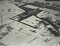 NIMH - 2155 008059 - Aerial photograph of Rhenen, Grebbestelling, The Netherlands.jpg