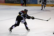 NLA, HC Ambrì-Piotta vs. Genève-Servette HC, 11th October 2014 44.JPG
