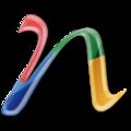 NLite Logo.png