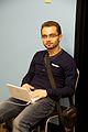 NOLA Hackathon 17.jpg