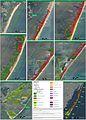 NPS assateague-island-geologic-map.jpg