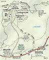NPS shenandoah-big-meadows-map.jpg