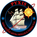 NROL-30 Mission Patch.png