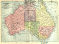 NSRW Map of Australia.png