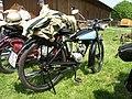 NSU Motorrad 2.jpg